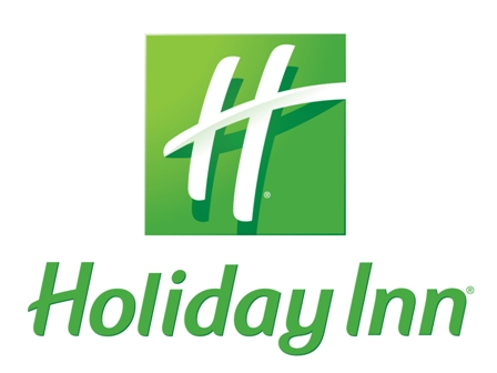 AADI HOURS BY HOLIDAY INN