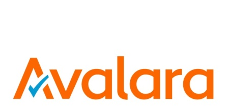 Avalara introduces interface to integrate TrustFile GST
