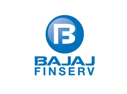 Bajaj Finserv celebrates a fitter lifestyle with their #FitForL