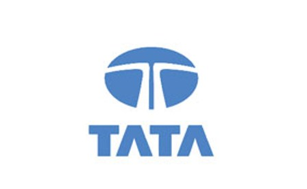 Chennai to host TCS IT Wiz 2018 on August 21