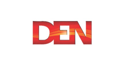 DEN expands its broadband internet services to 100 cities acros
