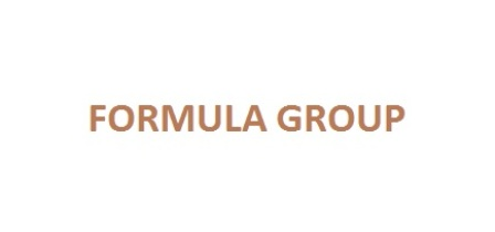 Formula Group enhances its mobility management portfolio