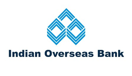 'Indian Overseas Bank announces reduction in interest rate for