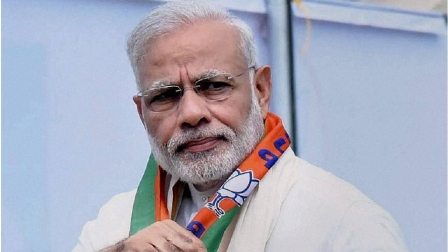 It?ll be Modi vs India in 2019 - opposition leaders