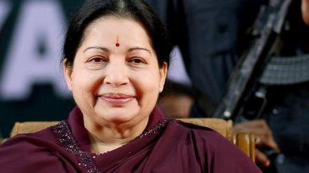 J Jayalalithaa's audio tape from Apollo hospital released