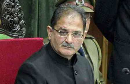 Kavinder Gupta sworn in as new J&K Deputy CM
