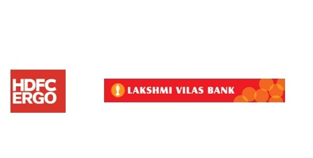 Lakshmi Vilas Bank Announces Corporate Agency Tie Up With HDFC