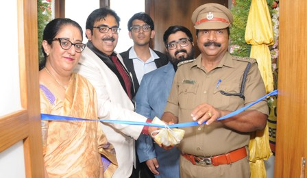 Madhav Diabetes Centre: Grand New Refurbished Look with Advance