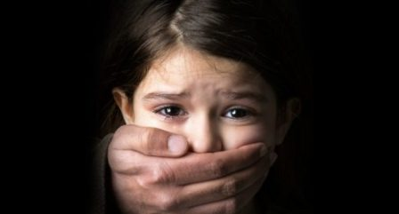 Mentally challenged boy rapes 3-year-old cousin