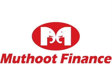 Muthoot Finance Ltd Rs 3000 cr NCD Issue oversubscribed; closes