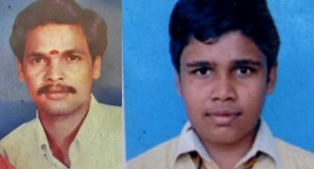NEET Exam: Tamil Nadu Boy's dad dies in Kerala