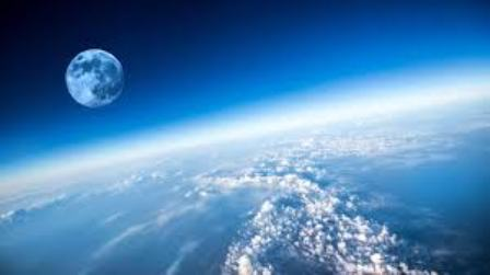 Ozone layer continues to deplete: study