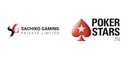 PokerStars India scouts for poker brains for the team Chennai S