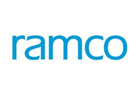 Ramco Systems positioned in Gartner Magic Quadrant for EAM Soft