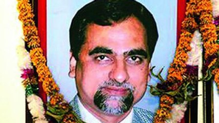 SC rejects plea for SIT probe into Judge Loya's death