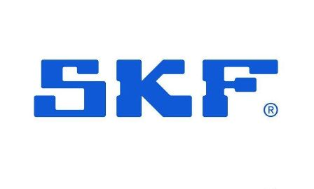 SKF India announces resignation of its Managing Director