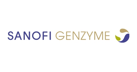 Sanofi Genzyme reaffirms its commitment to support patients wit