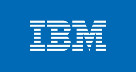 Single data breach costs nearly Rs 12 crore in India: IBM study