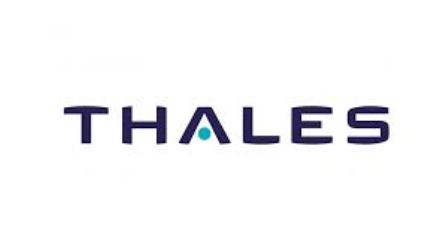 Thales at Defexpo 2018: All set to present high-tech solutions
