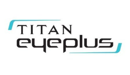 Titan Eyeplus' new initiative - #IForEye