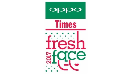 Will Madhan win big at the OPPO Times Fresh Face National Final