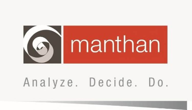Manthan Signs Multiyear Partnership with Alshaya for Enterprise Wide Analytics
