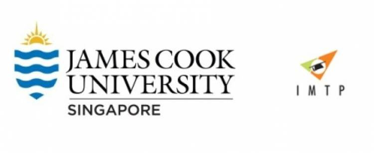 James Cook University Singapore launches new PG Programme in Urban Planning and Design