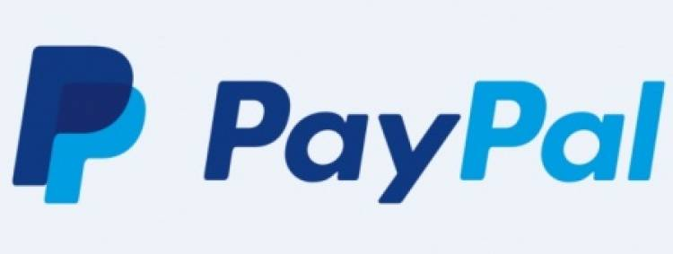 PayPal India launches its first merchant app - PayPal for Business