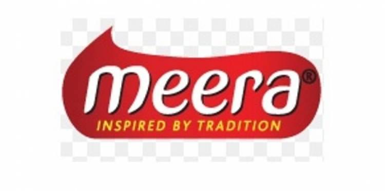 Cherish your Mother-Daughter Bond with #MeeraGoRound