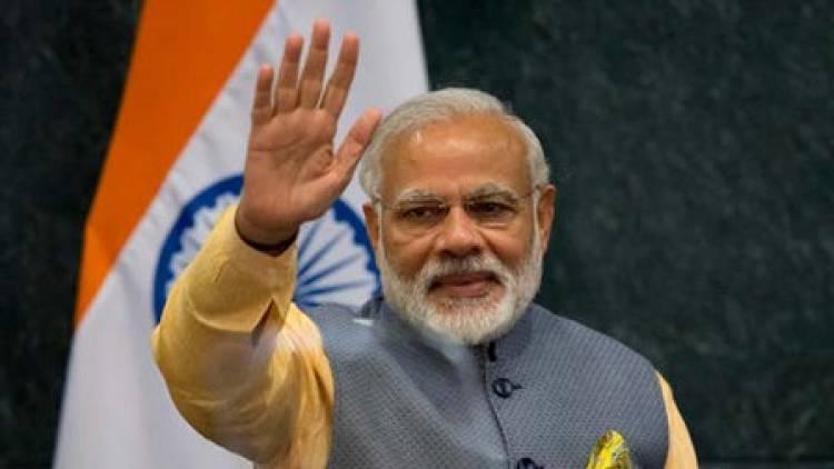 PM Modi to launch CSR portal on October 24