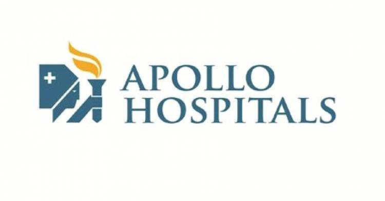 Apollo Hospitals to organise 1st International PROTON Therapy Educational Programme