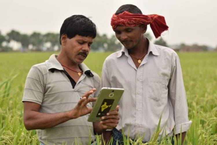 NIRDPRs' Agri Entrepreneur Programme aims to tackle rural youth unemployment in India