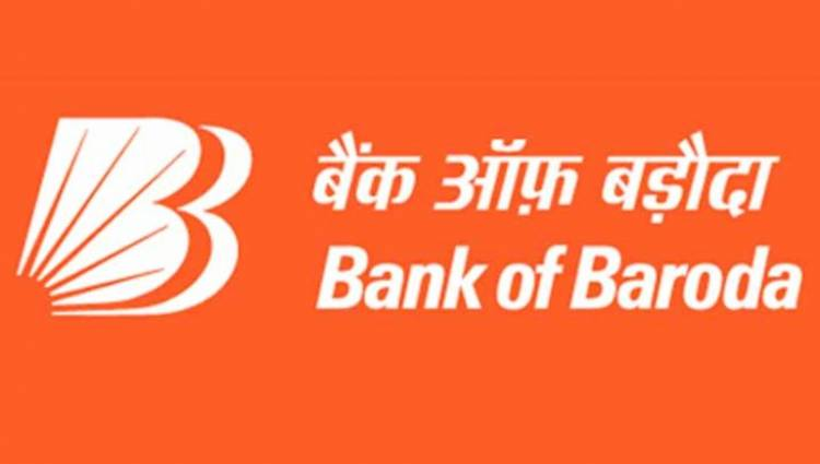 Bank of Baroda launches a one-of-its-kind Digital Campaign #BeTheChamp
