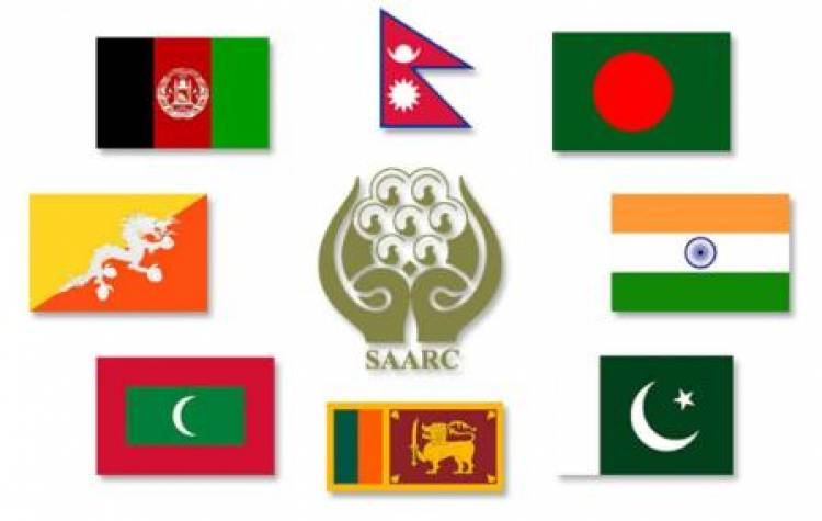 Pakistan to invite Narendra Modi for Saarc Summit