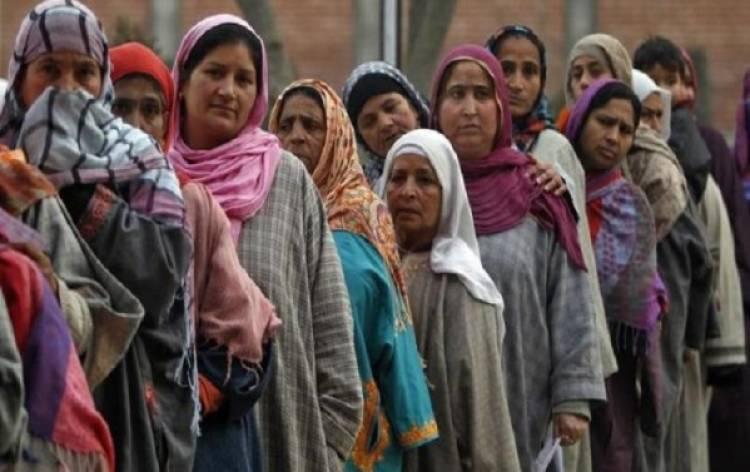 பஞ்சாபில் இன்று 7-ம் கட்ட தேர்தல்