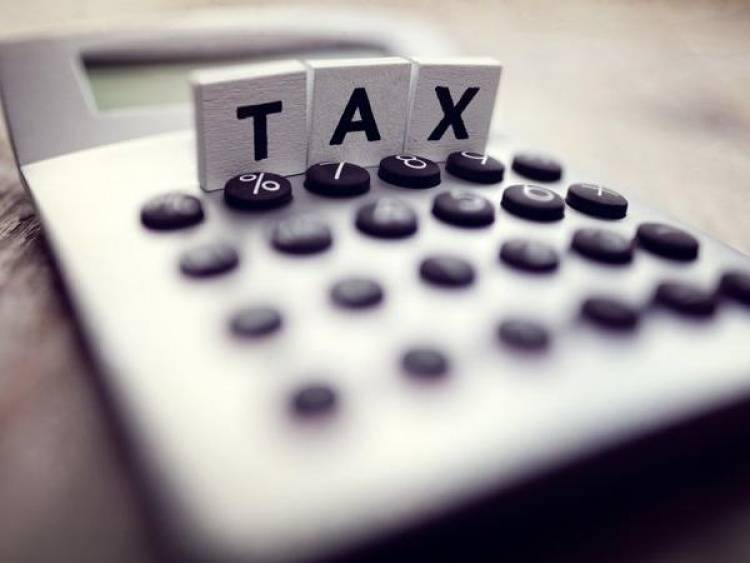 Tax return filing up 50% this year: CBDT Chairman