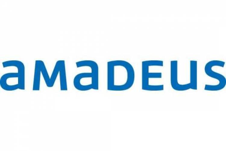 Vistara extends longstanding distribution agreement with Amadeus