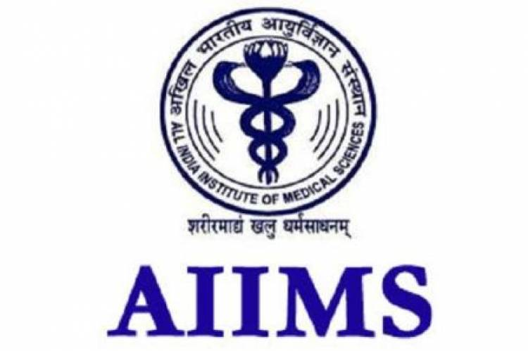 Union Cabinet approves AIIMS for Tamil Nadu, Telangana