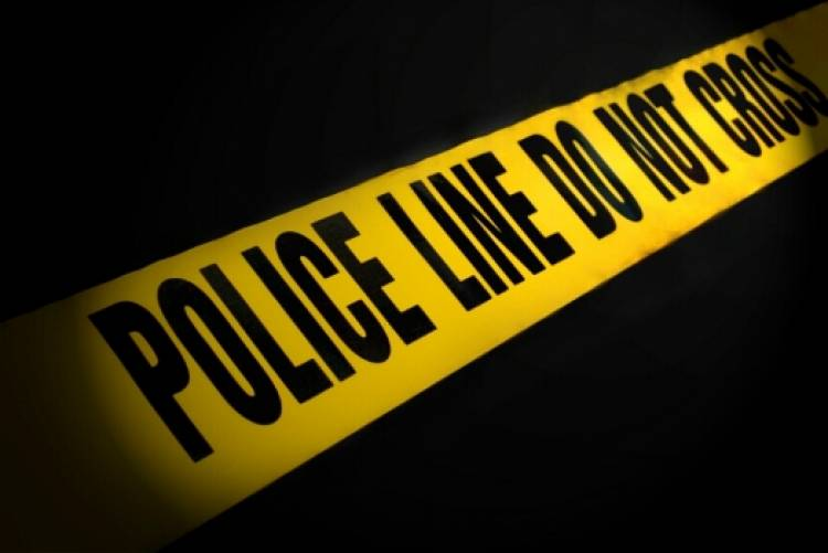 Five of a family found dead in UP