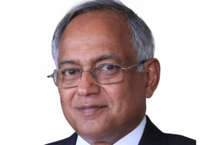 Post Budget Quote by Mr. Venu Srinivasan, Chairman, TVS Motor Company Limited