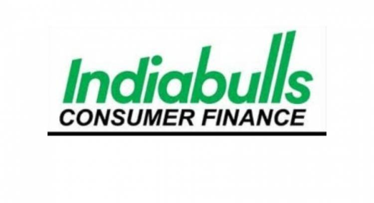 Indiabulls Consumer Finance Limited to open Public Issue of Secured NCDs of Rs 250 Crore