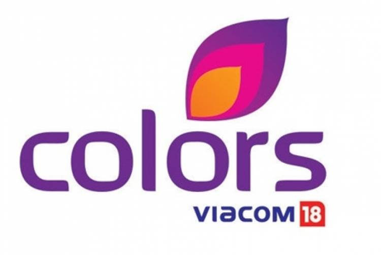 COLORS Tamil gives you a chance to showcase your singing talent