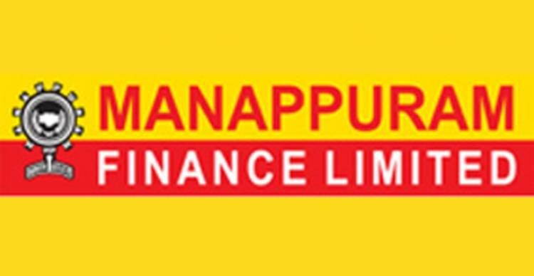 MANAPPURAM'S Q3 NET PROFIT JUMPS 42 PERCENT TO RS. 244.11 CRORE