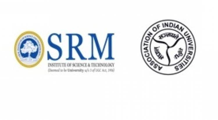 SRM IST Table Tennis Tournament Day 1 Results