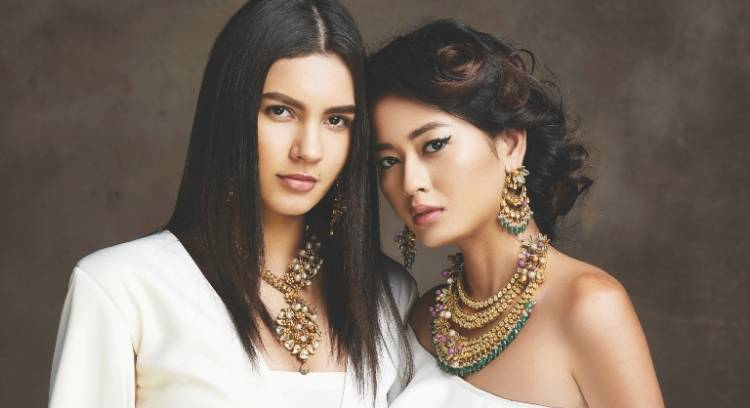 'Asia Jewels Fair 2019' to dazzles Bengaluru city !