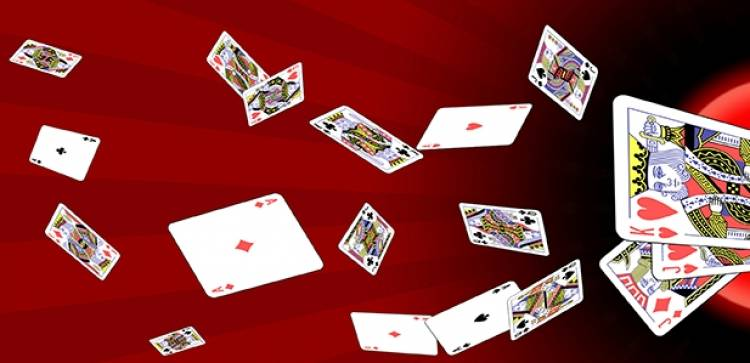 Ace your Rummy game and start playing RummyCulture for the Ultimate Gaming Experience