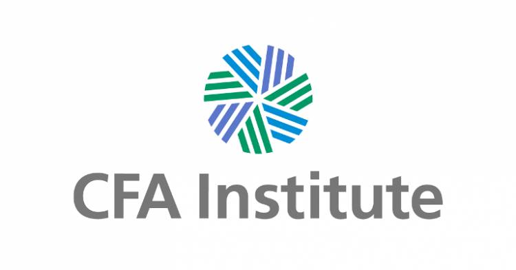 Applications open for CFA Institute Young Women in Investment initiative 2019