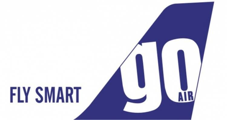 GoAir announces free rescheduling & cancellation fees for Indian Armed Forces