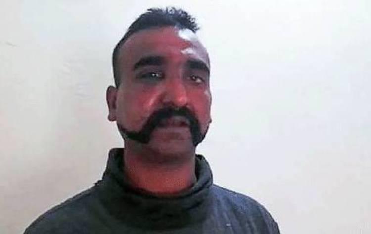 Abhinandan Varthaman to be handover to India at 9 PM Today
