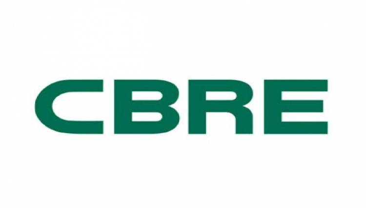 CBRE Reaffirms Its Leadership Position In India, Records 20% Growth in 2018
